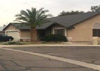 Casa en ejecución hipotecaria in Glendale, AZ, 85305,  N 84TH LN ID: F4447555