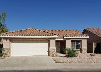 Casa en ejecución hipotecaria in Phoenix, AZ, 85037,  W DEVONSHIRE AVE ID: F4447558