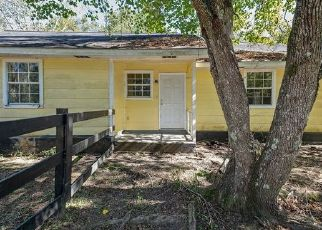 Foreclosure Home in Picayune, MS, 39466,  AUBREY HOLSTON RD ID: F4447584
