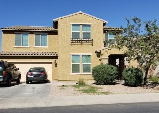 Casa en ejecución hipotecaria in Goodyear, AZ, 85395,  W TURNEY AVE ID: F4447624