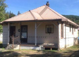 Casa en ejecución hipotecaria in Cowlitz Condado, WA ID: F4447626