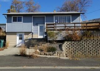Foreclosure Home in Idaho county, ID ID: F4447627