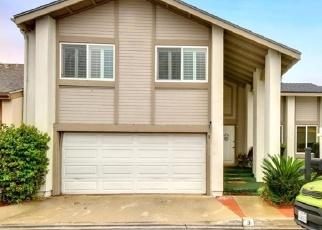 Casa en ejecución hipotecaria in Irvine, CA, 92604,  PEACOCK ID: F4447647