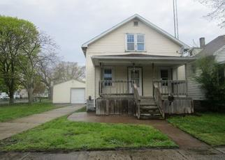 Foreclosure Home in Monroe county, MI ID: F4447682