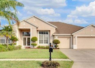 Foreclosure Home in Seminole county, FL ID: F4447698
