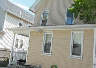 Casa en ejecución hipotecaria in Bridgeport, CT, 06608,  BERKSHIRE AVE ID: F4447699