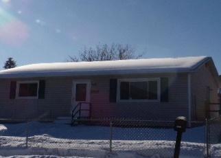 Casa en ejecución hipotecaria in Helena, MT, 59601,  POPLAR ST ID: F4447717