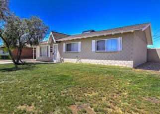 Casa en ejecución hipotecaria in Phoenix, AZ, 85019,  W CLAREMONT ST ID: F4447722