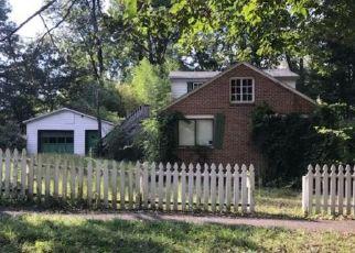 Foreclosure Home in Anderson county, TN ID: F4447727