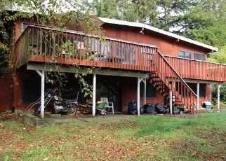 Casa en ejecución hipotecaria in Seattle, WA, 98198,  S 219TH ST ID: F4447772
