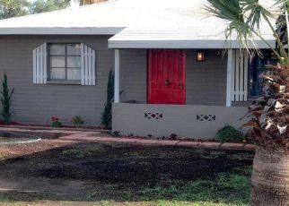 Casa en ejecución hipotecaria in Phoenix, AZ, 85032,  E GROVERS AVE ID: F4447774