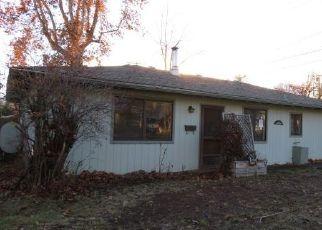 Casa en ejecución hipotecaria in Siskiyou Condado, CA ID: F4447802