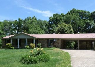 Foreclosure Home in Centerville, TN, 37033,  COUNTRY CLUB DR ID: F4447806