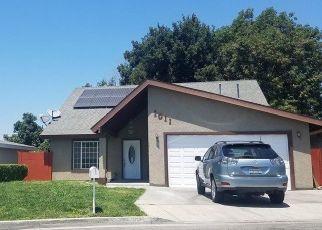 Casa en ejecución hipotecaria in La Habra, CA, 90631,  BUENA VISTA AVE ID: F4447813