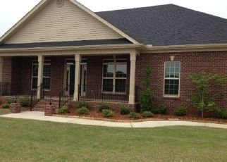 Foreclosure Home in Owens Cross Roads, AL, 35763,  OLD VALLEY PT ID: F4447821