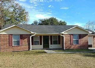 Casa en ejecución hipotecaria in Pooler, GA, 31322,  DJS WAY ID: F4447823