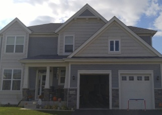 Casa en ejecución hipotecaria in Hampshire, IL, 60140,  WATERFRONT LN ID: F4447838