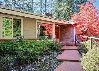Casa en ejecución hipotecaria in Sammamish, WA, 98075,  238TH AVE SE ID: F4447839