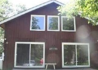 Casa en ejecución hipotecaria in Pike Condado, PA ID: F4447840
