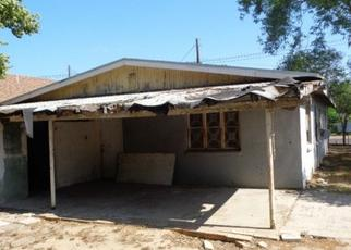 Foreclosure Home in Laredo, TX, 78041,  BALTIMORE ST ID: F4447845