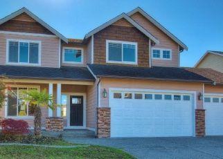 Casa en ejecución hipotecaria in Bonney Lake, WA, 98391,  PANORAMA BLVD E ID: F4447888