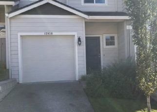 Foreclosure Home in Happy Valley, OR, 97086,  SE 155TH AVE ID: F4447936