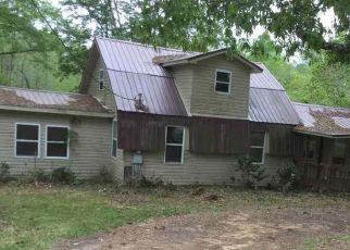 Foreclosure Home in Baldwin county, AL ID: F4447951