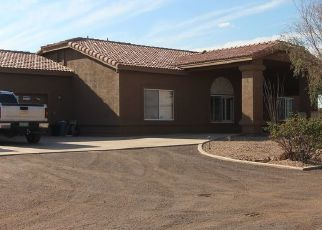 Casa en ejecución hipotecaria in Phoenix, AZ, 85085,  N 14TH ST ID: F4447958
