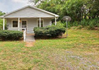 Casa en ejecución hipotecaria in Bedford, VA, 24523,  BIG ISLAND HWY ID: F4447967