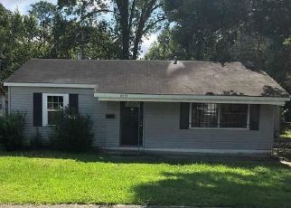 Foreclosure Home in Baton Rouge, LA, 70812,  SATINWOOD DR ID: F4447978