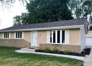 Foreclosure Home in Ozaukee county, WI ID: F4447991