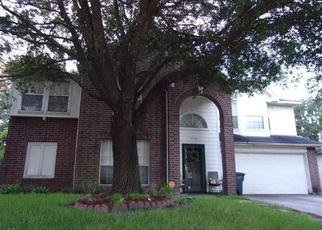 Foreclosure Home in Harris county, TX ID: F4448011