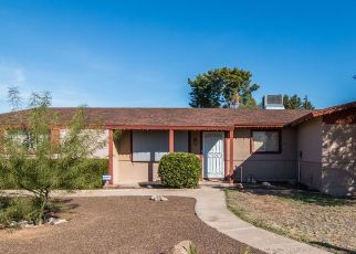 Foreclosure Home in Phoenix, AZ, 85051,  N 38TH DR ID: F4448027