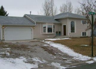 Casa en ejecución hipotecaria in Helena, MT, 59602,  PHEASANT CT ID: F4448029