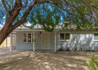 Casa en ejecución hipotecaria in Scottsdale, AZ, 85251,  N MILLER RD ID: F4448031