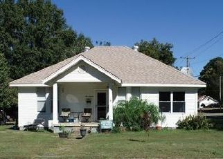 Foreclosure Home in Logan county, AR ID: F4448036