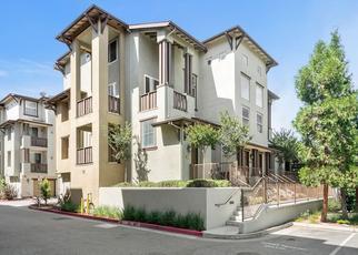 Casa en ejecución hipotecaria in San Jose, CA, 95112,  PAVILION LOOP ID: F4448037