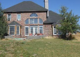Foreclosure Home in Gallatin county, MT ID: F4448040