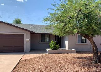 Foreclosure Home in Phoenix, AZ, 85051,  W NORTHVIEW AVE ID: F4448057