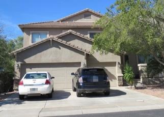Casa en ejecución hipotecaria in Surprise, AZ, 85379,  W CAMERON DR ID: F4448061