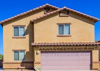 Casa en ejecución hipotecaria in Sahuarita, AZ, 85629,  W CALLE FRANJA VERDE ID: F4448068