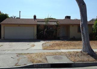 Casa en ejecución hipotecaria in Fullerton, CA, 92832,  S WOODS AVE ID: F4448084