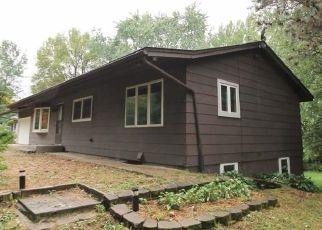 Casa en ejecución hipotecaria in Maple Plain, MN, 55359,  NELSON RD ID: F4448102