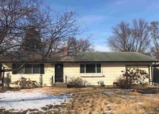 Foreclosure Home in South Bend, IN, 46637,  DUBOIS AVE ID: F4448112