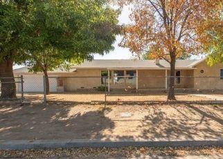 Casa en ejecución hipotecaria in Arvin, CA, 93203,  JUDITH ST ID: F4448119