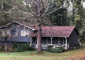 Foreclosure Home in Cherokee county, GA ID: F4448126