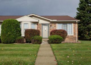 Foreclosure Home in Washington, MI, 48094,  BEACONSFIELD RD ID: F4448136