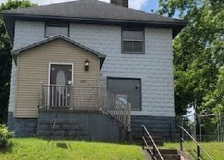 Casa en ejecución hipotecaria in Marquette Condado, MI ID: F4448148