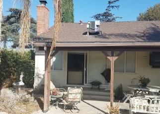 Casa en ejecución hipotecaria in Garden Grove, CA, 92840,  HOLLY DR ID: F4448193