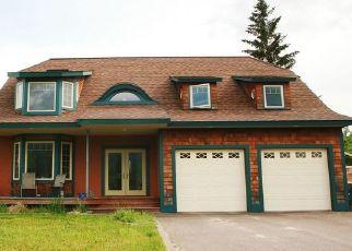 Casa en ejecución hipotecaria in Flathead Condado, MT ID: F4448210